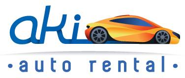 Aki Auto Rental en Bucaramanga